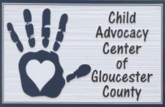Child Advocacy Center of Gloucester County