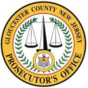 Gloucester County New Jersey Prosecutor's Office